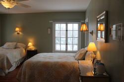 Manor Sage_Clarity Bedroom 1_preview