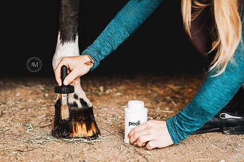 pedi. A Hoof Conditioner (wholesale)
