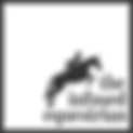 TIE-logo-BW-80.png