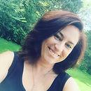 Anne Dolin Profile Pic.jpg