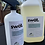 Thumbnail: swӓt. A Fly Spray Gallon Refill
