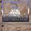 Thumbnail: Gadsden Flag sign - Gadsden - DTOM - Don't Tread On Me