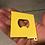 Thumbnail: New Mexico Bottle Opener Keychain