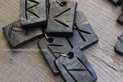 small rune pileWM