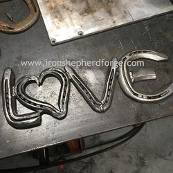 horseshoe love watermarked