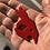 Thumbnail: Circle Game Bottle Opener Keychain
