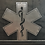 Thumbnail: Star of Life - Paramedic - Medic - EMT - Emergency Medical Services - EMS