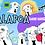 Thumbnail: Salapao สติกเกอร์ฟรี