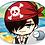 Thumbnail: Pirates Stickers