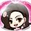 Thumbnail: น้องรีน่า บิวตี้กูรู