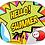 Thumbnail: Summer Girl สติกเกอร์ฟรี