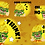 Thumbnail: ยักษ์ไทย เวอร์ชั่นภาษาอังกฤษ สติกเกอร์