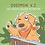 Thumbnail: Dodimon V.2 สติกเกอร์