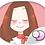 Thumbnail: Ms.Rose Apple สติกเกอร์