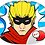 Thumbnail: Heroes Pop Art สติกเกอร์ฟรี