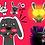 Thumbnail: กระต่าย กวน... สติกเกอร์
