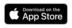 app-store-download.png