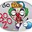 Thumbnail: BOZO สติกเกอร์ฟรี