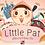 Thumbnail: Little Pat Cute Girl by S&P