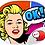 Thumbnail: Pop Art Chat สติกเกอร์