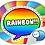 Thumbnail: Everything is Rainbow สติกเกอร์
