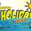 Thumbnail: เครื่องประดับเที่ยวทะเลช่วงหน้าร้อน สติกเกอร์