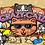 Thumbnail: Crazy Catz สติกเกอร์