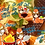 Thumbnail: แม่ครัวคะ สติกเกอร์