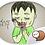 Thumbnail: การ์ตูนบั่นทอนสติปัญญา สติกเกอร์
