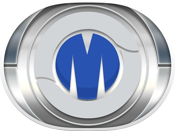 CCM Developer
