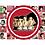 Thumbnail: Football Live Chat สติกเกอร์ฟรี