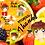Thumbnail: สาวน่ารักผลไม้ สติกเกอร์