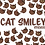 Thumbnail: สติกเกอร์หน้าเเมวยิ้ม สติกเกอร์ฟรี