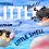 Thumbnail: หอยน้อยๆๆ หอยๆ สติกเกอร์