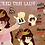 Thumbnail: สาวไทยเซ๊กซี่ นารี ไทย/อังกฤษ สติกเกอร์
