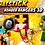 Thumbnail: Bomber rangers 3D สติกเกอร์ฟรี