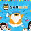 Thumbnail: Sellsuki