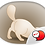 Thumbnail: โอเรน สติ้กเกอร์แมวเหมียว สติกเกอร์