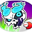 Thumbnail: Skullboy สติกเกอร์