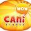 Thumbnail: Caniwow Studio