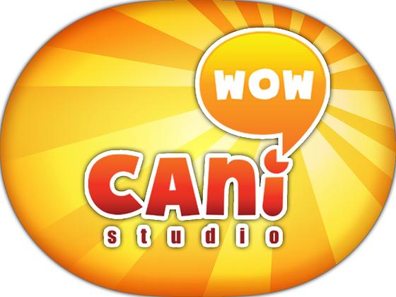 Caniwow Studio