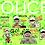 Thumbnail: ตำรวจฮาเฮ สติกเกอร์