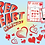 Thumbnail: Red Heart Collection สติกเกอร์