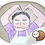 Thumbnail: ตาหมานกับบักจอน การ์ตูน บั่นทอน สติกเกอร์ฟรี
