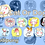 Thumbnail: หมา หรือ แมว สติกเกอร์