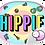 Thumbnail: เครื่องประดับย้อนยุคของชาวฮิปปี้ สติกเกอร์
