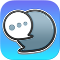 Icon-App-60x60_3x.png