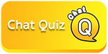 buttom-quiz-logo_edited.png