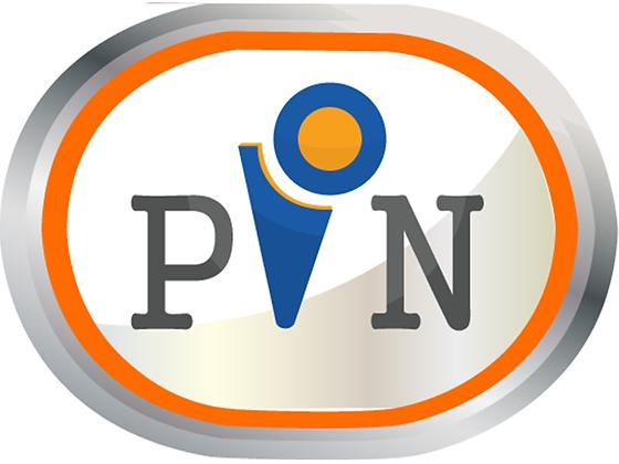 PIN Corporation