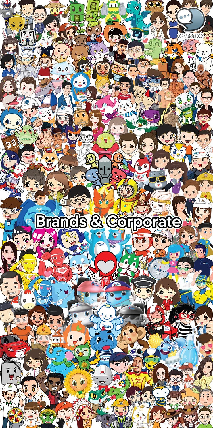 Brand&Corporate.jpg